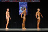 Men's Bodybuilding Novice Light Weight (5)