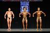 Men's Bodybuilding Novice Light Weight (7)