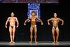 Men's Bodybuilding Novice Light Weight (6)