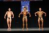Men's Bodybuilding Novice Light Weight (1)