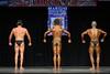Men's Bodybuilding Novice Light Weight (4)