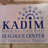 KADIM is the name of the organization that ran the program for WorldWeavers -- more about this in the section on 'Our Group'