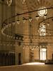 2_Sulemaniye_Lights