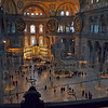 4_Hagia Sophia_Inside
