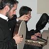 Sufi Music 1 - Instruments