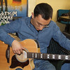 Sufi Music 1 - Emin_Karadayi