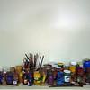 Marbling - Paints