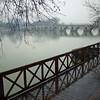 Bridge at Edirne2