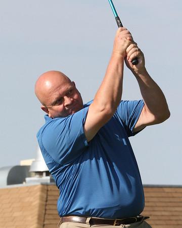 Vesper Memorial Golf Classic