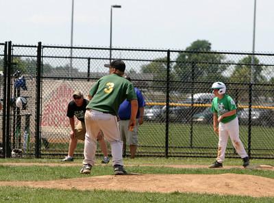 20120729 New Castle vs Yorktown