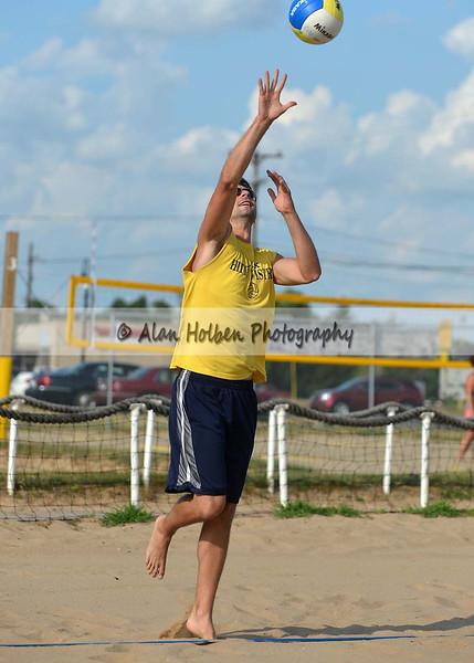 2012 Summer Sports