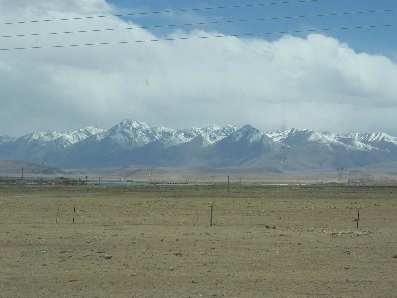 0122 - Scenery on Train Trip Between Beijing and Lhasa.JPG