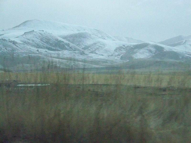 0094 - Scenery on Train Trip Between Beijing and Lhasa.JPG