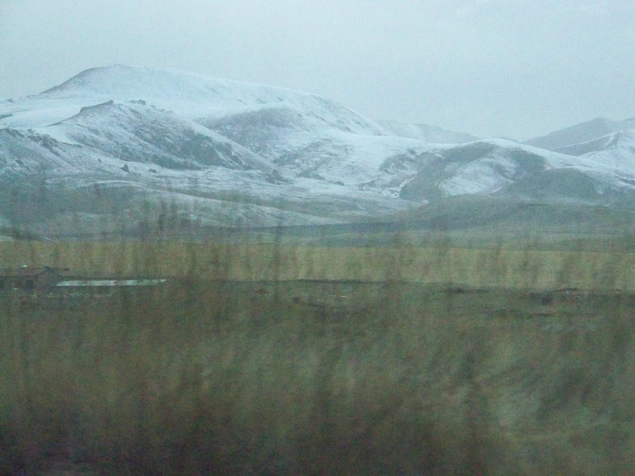 0094 - Scenery on Train Trip Between Beijing and Lhasa.JPG