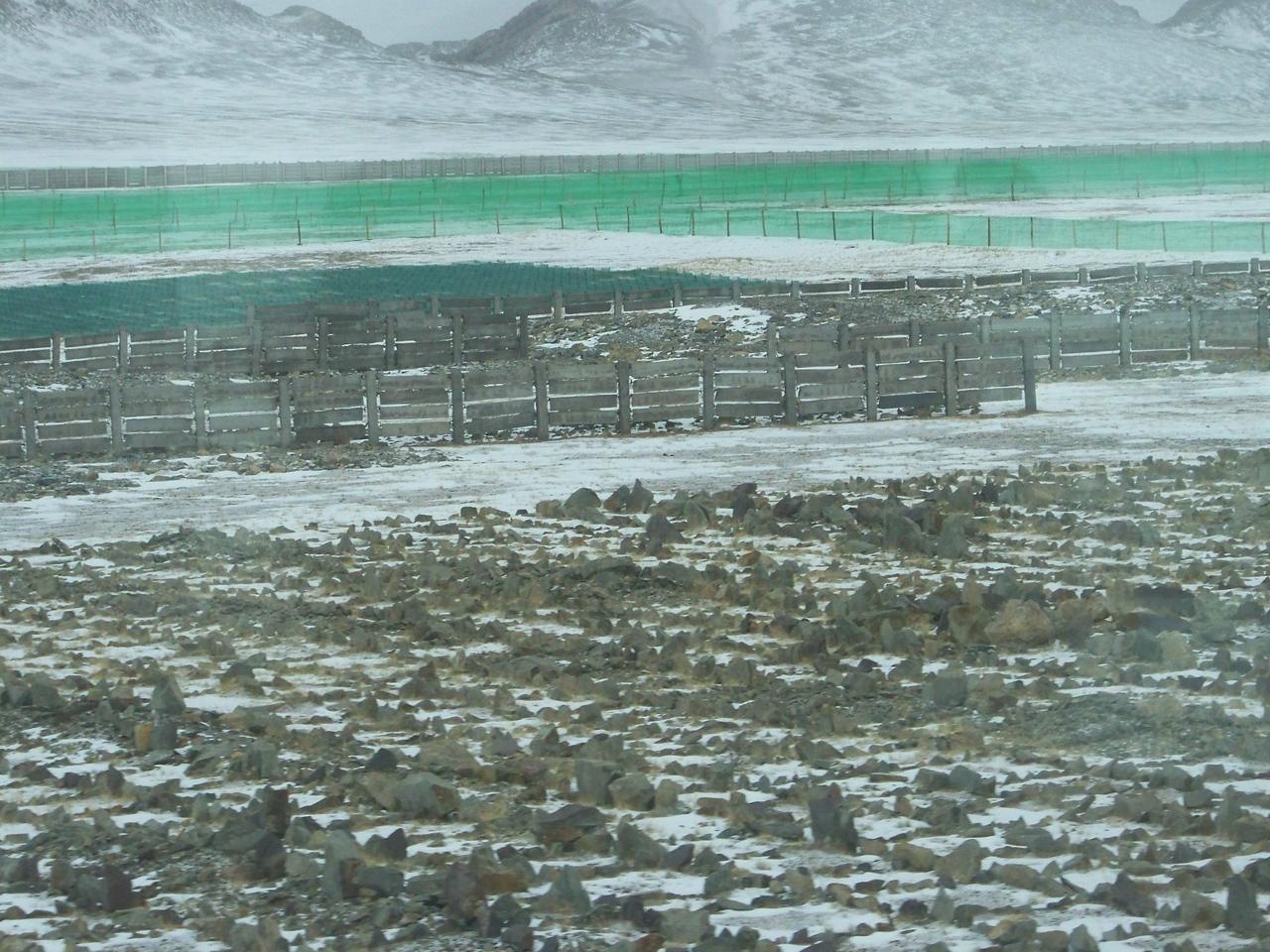 0101 - Scenery on Train Trip Between Beijing and Lhasa.JPG