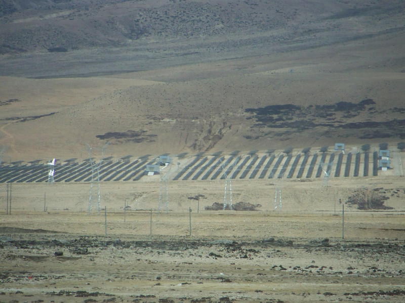 0123 - Solar Panels near Lhasa on Train Trip Between Beijing and Lhasa.JPG