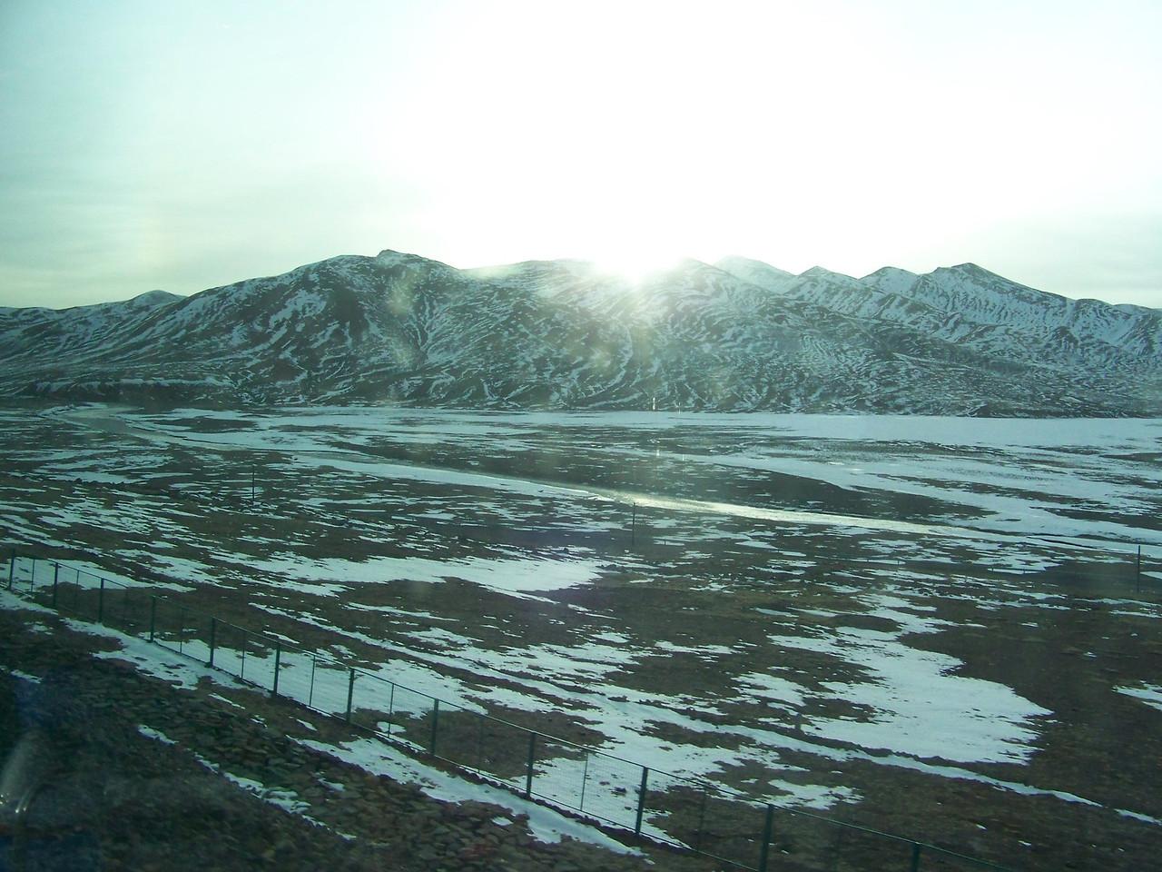 0097 - Scenery on Train Trip Between Beijing and Lhasa.JPG