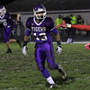 2012 FB Groveport 1145