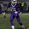 2012 FB Groveport 1144