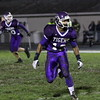 2012 FB Groveport 1143