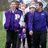 2012 FB Groveport 025