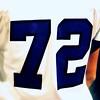 2012 FB Newark 341
