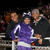 2012 FB North Playoff 2658