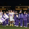 2012 FB North Playoff 2618
