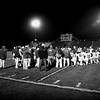 2012 FB North Playoff 2676