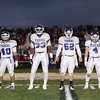 2012 FB North Playoff 2591
