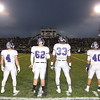 2012 FB North Playoff 2590