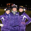 2012 FB North Playoff 2677