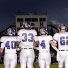 2012 FB North Playoff 2595