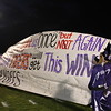 2012 FB North Playoff 2626