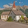 "Taken at Latitude/Longitude:47.125520/10.513302. 1.02 km North Tobadill Tyrol Austria <a href=""http://www.geonames.org/maps/google_47.125520_10.513302.html""> (Map link)</a>"