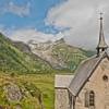 "Taken at Latitude/Longitude:46.562710/8.362554. 0.07 km East Gletsch Valais Switzerland <a href=""http://www.geonames.org/maps/google_46.562710_8.362554.html""> (Map link)</a>"
