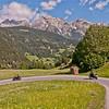 "Taken at Latitude/Longitude:47.120409/10.501536. 0.43 km North Bichl Tyrol Austria <a href=""http://www.geonames.org/maps/google_47.120409_10.501536.html""> (Map link)</a>"