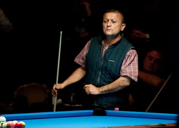 Rafael Martinez Chavez