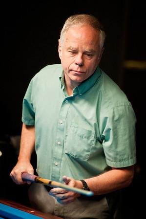 Bob Jewett