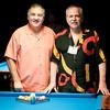 Harry Platis & Artie Bodendorfer