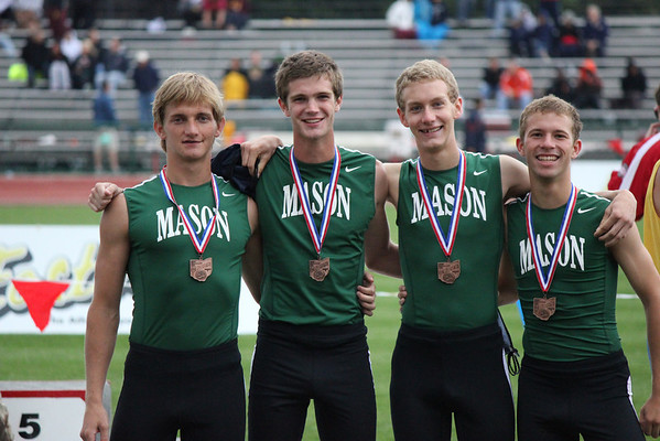 State 2012