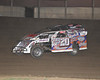 2012 USMTS : 11 galleries with 1690 photos