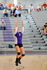 2012 Volleyball : 1 gallery with 213 photos