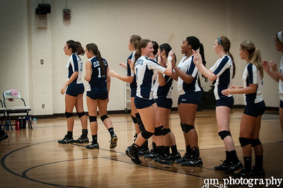 2012 CHS Varsity Lady Rangers-Clear Creek-0874