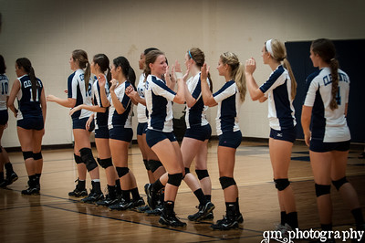 2012 CHS Varsity Lady Rangers-Clear Creek-0875