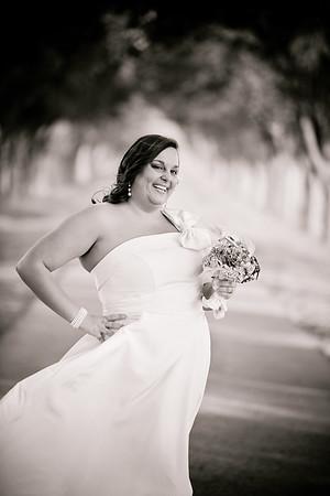 12A-Bridal
