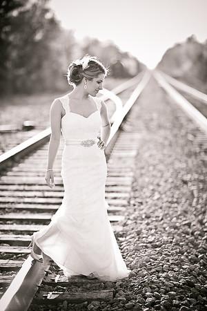 12B-Bridal