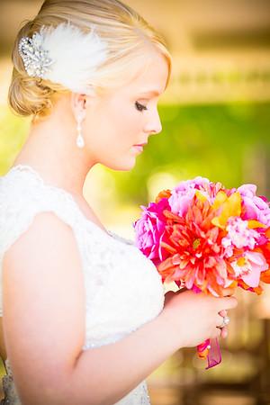 12F-Bridals