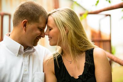 12H-Engagement