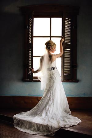12N-Bridal